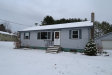 Photo of 8 Claire Street, Augusta, ME 04330 (MLS # 1439108)