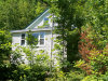 Photo of 1296 Swan Lake Avenue, Swanville, ME 04915 (MLS # 1439207)