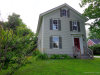 Photo of 123 Cedar Street, Belfast, ME 04915 (MLS # 1439267)
