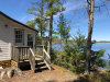 Photo of 42 Oak Island Drive, Woolwich, ME 04579 (MLS # 1439278)