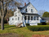Photo of 44 Shaw Avenue, Rockland, ME 04841 (MLS # 1439348)