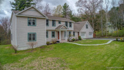 Photo of 47 Broad Cove Woods, Yarmouth, ME 04096 (MLS # 1439351)