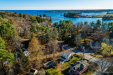 Photo of 171 Whipple Road, Kittery, ME 03904 (MLS # 1439461)