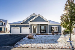 Photo of 76 Wyman Way, Cumberland, ME 04021 (MLS # 1439489)