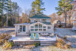 Photo of 23 Cushing Briggs Road, Freeport, ME 04032 (MLS # 1439533)