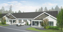 Photo of 19 Mill Commons Drive, Unit 19, Scarborough, ME 04074 (MLS # 1439560)