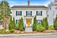 Photo of 33 Green Street, Bath, ME 04530 (MLS # 1439618)