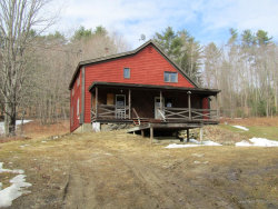 Photo of 1182 SOUTH MAIN Street, Woodstock, ME 04219 (MLS # 1439713)