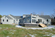 Photo of 28 Fisher Road, Holden, ME 04429 (MLS # 1439720)