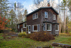 Photo of 58 Long Pond Road, Southwest Harbor, ME 04679 (MLS # 1439810)
