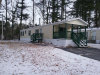 Photo of 20 Tufton Street, Brunswick, ME 04011 (MLS # 1439858)