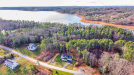 Photo of 70 Pittee Creek Way, Yarmouth, ME 04096 (MLS # 1439892)