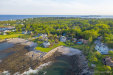 Photo of 1 Waltman Way, Cape Elizabeth, ME 04107 (MLS # 1440018)