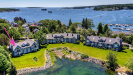Photo of 33 McFarland Point Drive, Unit 2, Boothbay Harbor, ME 04538 (MLS # 1440090)