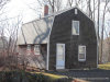 Photo of 61 S south main Street, Kennebunkport, ME 04046 (MLS # 1440274)