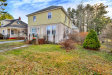 Photo of 34 Mclellan Street, Brunswick, ME 04011 (MLS # 1440317)