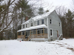 Photo of 28 River Meadows Drive, Standish, ME 04084 (MLS # 1440340)