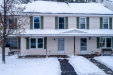 Photo of 10 Pine Hill Drive, Unit 10, Bath, ME 04530 (MLS # 1440357)