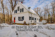 Photo of 68 Princes Point Road, Yarmouth, ME 04096 (MLS # 1440368)