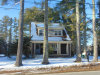 Photo of 130 George Wright Road, Woolwich, ME 04579 (MLS # 1440513)