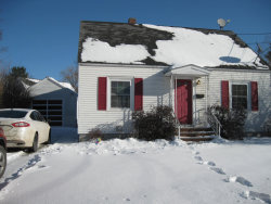 Photo of 85 North Street, Waterville, ME 04901 (MLS # 1440524)