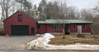 Photo of 50 Forest Lake Road, Cumberland, ME 04021 (MLS # 1440540)