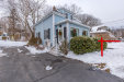 Photo of 84 Bolton Street, Portland, ME 04102 (MLS # 1440573)