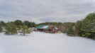 Photo of 49 Chopps Cross Road, Woolwich, ME 04579 (MLS # 1440607)