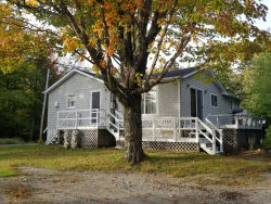 Photo of 4 Long Pond Road, Southwest Harbor, ME 04679 (MLS # 1440641)