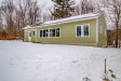 Photo of 5 Glenfield Circle, Camden, ME 04843 (MLS # 1440645)