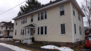 Photo of 36 Leeman Street, Unit 1, Portland, ME 04103 (MLS # 1440692)