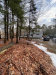 Photo of 80 Songo School Road, Naples, ME 04055 (MLS # 1440739)