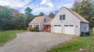 Photo of 7 Hanson Bay Drive, Woolwich, ME 04579 (MLS # 1440809)