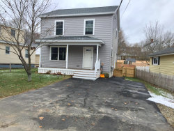 Photo of 245 Lincoln Street, South Portland, ME 04106 (MLS # 1440951)