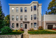Photo of 61 Monument Street, Unit 2, Portland, ME 04101 (MLS # 1441109)