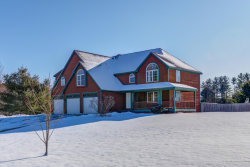 Photo of 41 Woodfield Drive, Scarborough, ME 04074 (MLS # 1441190)