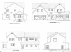 Photo of Lot 8 Christmas Creek Subdivision, Cumberland, ME 04021 (MLS # 1441200)
