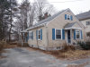 Photo of 5 Dunning Street, Brunswick, ME 04011 (MLS # 1441260)