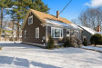 Photo of 773 Washington Avenue, Portland, ME 04103 (MLS # 1441277)
