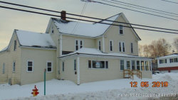 Photo of 171 Main Street, Lincoln, ME 04457 (MLS # 1441356)