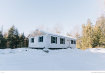 Photo of 14 Hudsons Way, Naples, ME 04055 (MLS # 1441358)