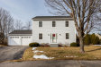 Photo of 86 Allison Avenue, Portland, ME 04103 (MLS # 1441493)