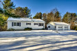 Photo of 449 Pleasant View Ridge Road, China, ME 04358 (MLS # 1441510)