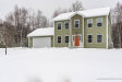 Photo of 8 Joanna Drive, Saco, ME 04072 (MLS # 1441556)