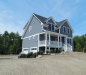 Photo of Lot 19 Huntington Run, Kittery, ME 03904 (MLS # 1441668)