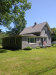Photo of 1631 State Route 32 Route, Bristol, ME 04564 (MLS # 1441710)