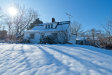 Photo of 289 Beech Hill Road, Rockport, ME 04856 (MLS # 1441729)
