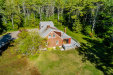 Photo of 95 Morton Road, Yarmouth, ME 04096 (MLS # 1441952)