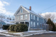 Photo of 65 Elm Street, Camden, ME 04843 (MLS # 1442254)