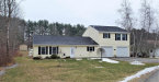 Photo of 24 Pleasant Hill Drive, Waterville, ME 04901 (MLS # 1442298)